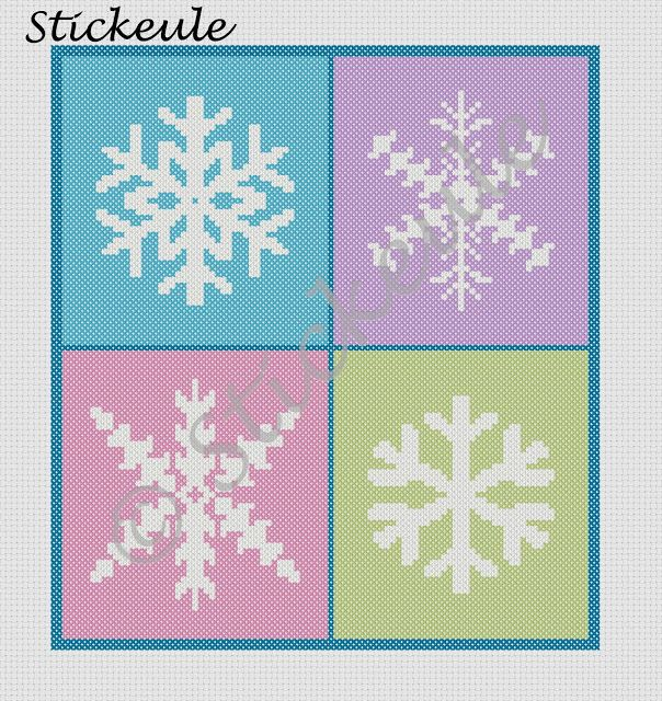 http://stickeules-freebies.blogspot.com/search/label/WINTER