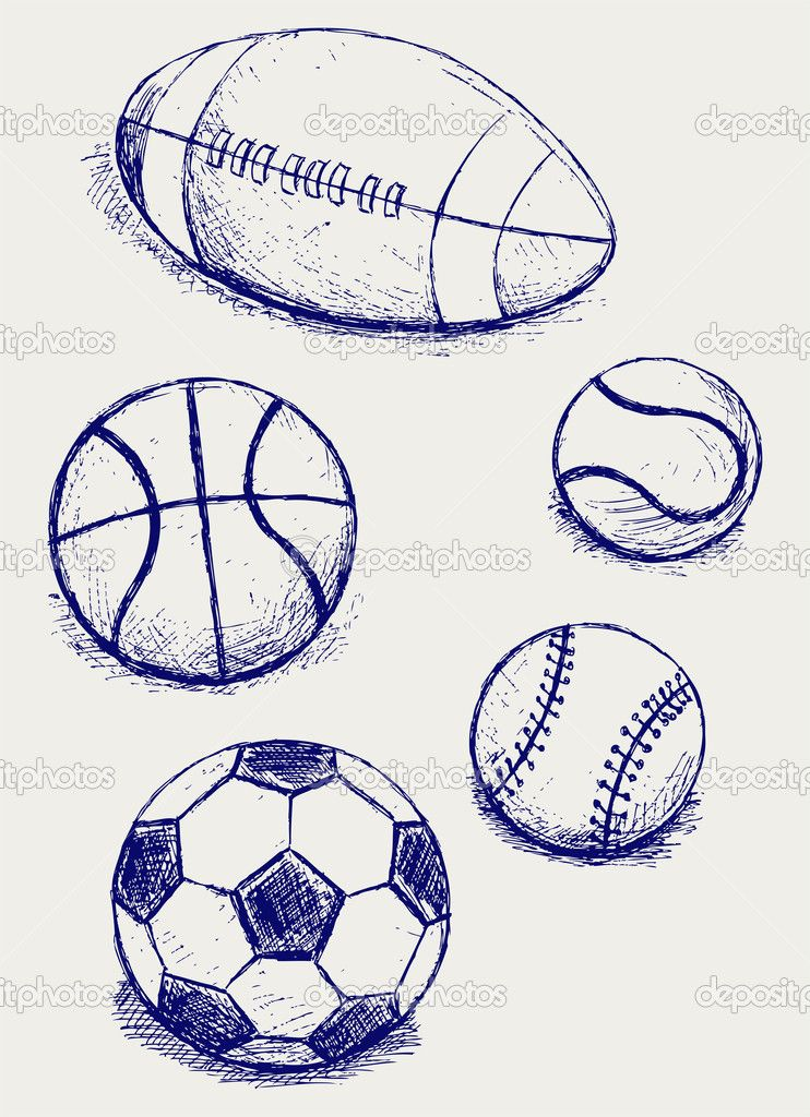 How To Draw A Soccer Ball Step By Step Drawing Tutorial With Pictures Cool2bkids Cool Bedrooms Basketball Step By Step Drawing Sports Drawings Soccer Ball