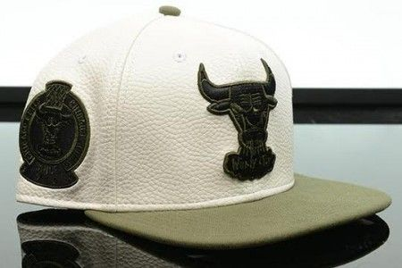 Pin On Hat Tricks