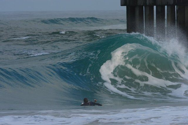 surfing pics of fl | Florida Surf Reports, Florida Surf Cams