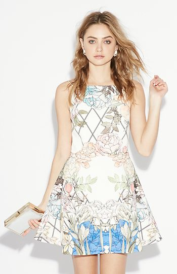Great Dress | Party, Night out, Statement, Style