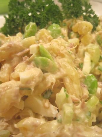 Ono Hawaiian Macaroni Salad Recipe Tuna