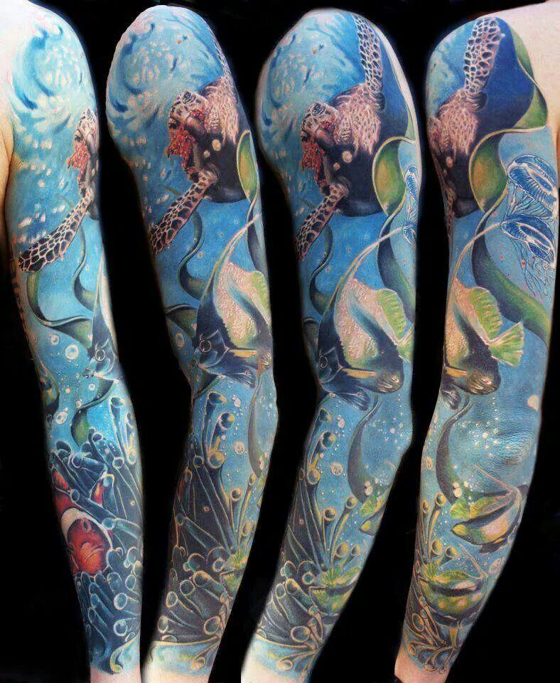Pin de Cristhian Camilo Marín Linares en Tattoos