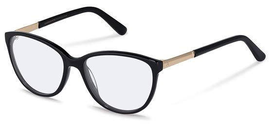 Rodenstock - C4016 - Claudia Schiffer by Rodenstock Collectie