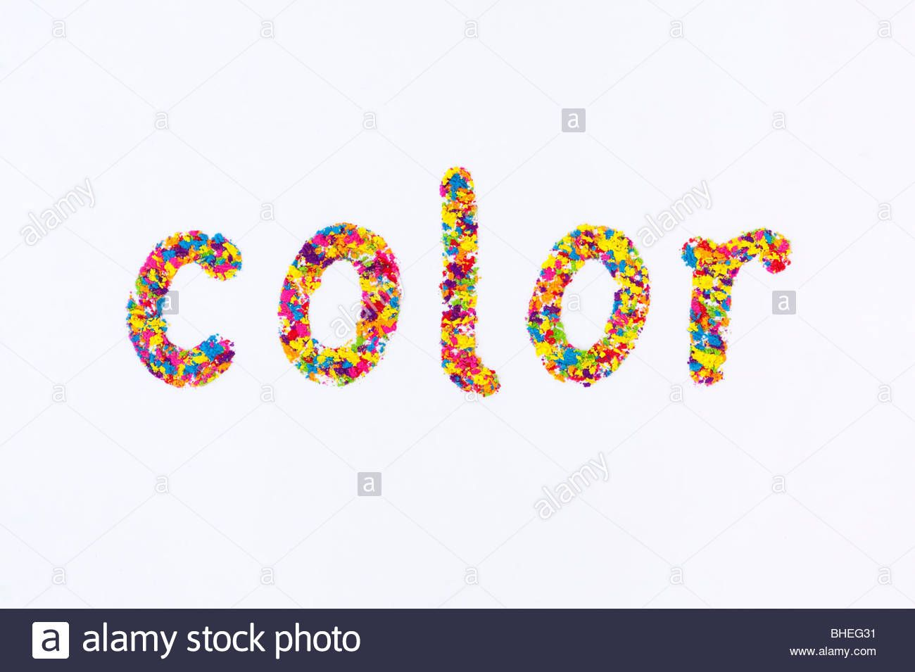 Yahoo Stock Quote Custom The Word Colour  Yahoo Image Search Results  Quote  Pinterest Decorating Inspiration
