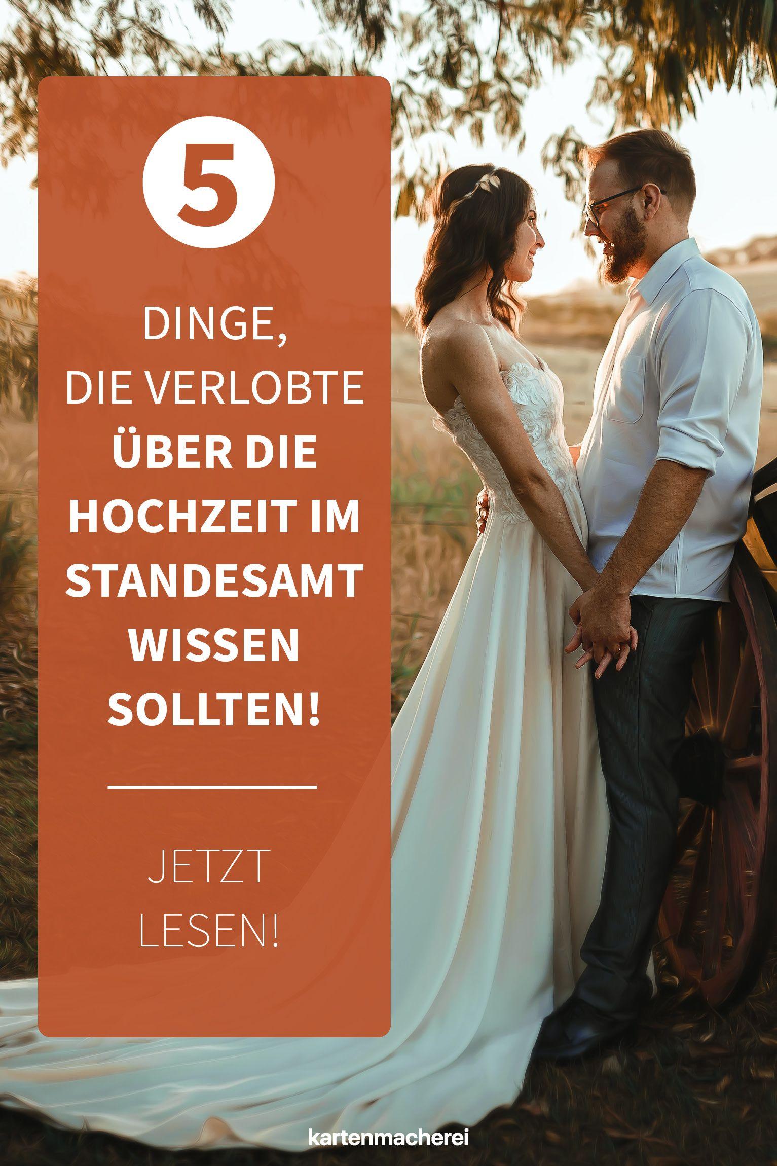 Standesamtliche Hochzeit So Funktioniert Die Trauung Standesamtliche Hochzeit Standesamtliche Trauung Trauzeuge