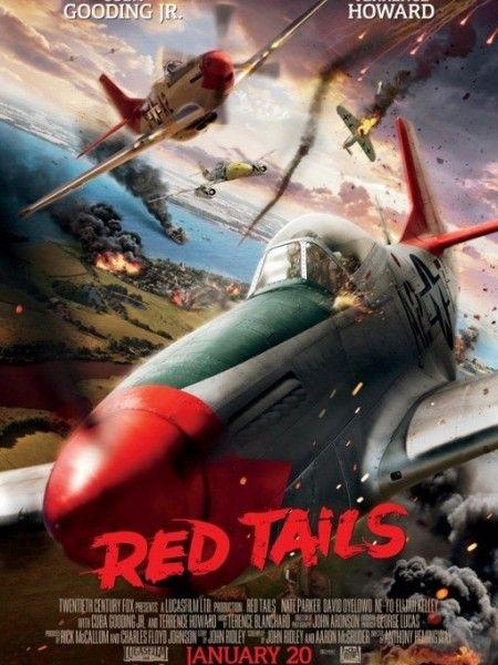 Phim Phi Đội Đỏ
