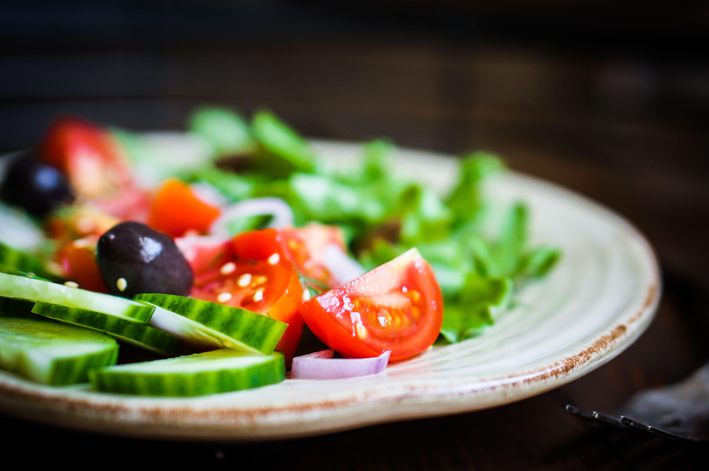 Diet plan in typhoid