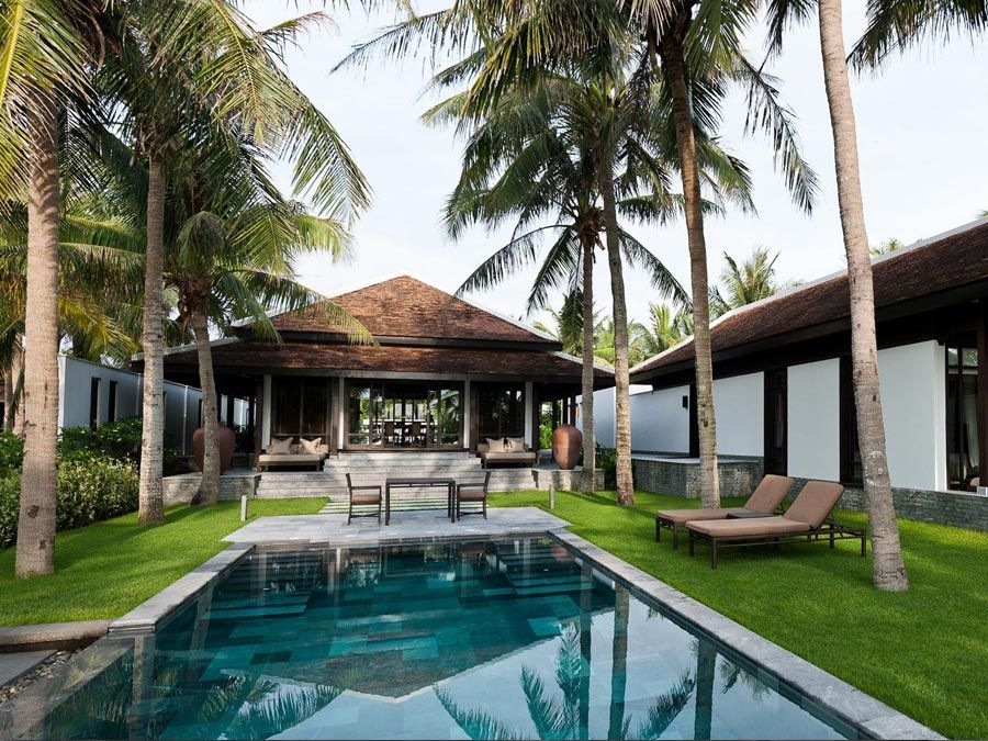 Iniala Hotel | Villa | Pinterest | Phuket, Architecture Images And