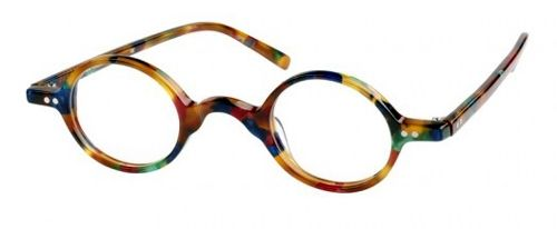 8ab2de8dd1 TRACTION PRODUCTIONS CORBUSIER | Reading Glasses | Glasses, Reading ...
