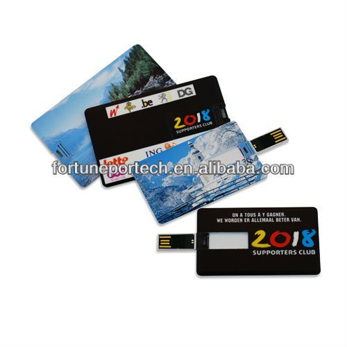 8gb Business Card Usb Flash Drive Buy 8gb Usb Flash Drive 8gb Usb Drive Business Card Usb Drive Product On Ali Usb Business Cards Usb Flash Drive Flash Drive
