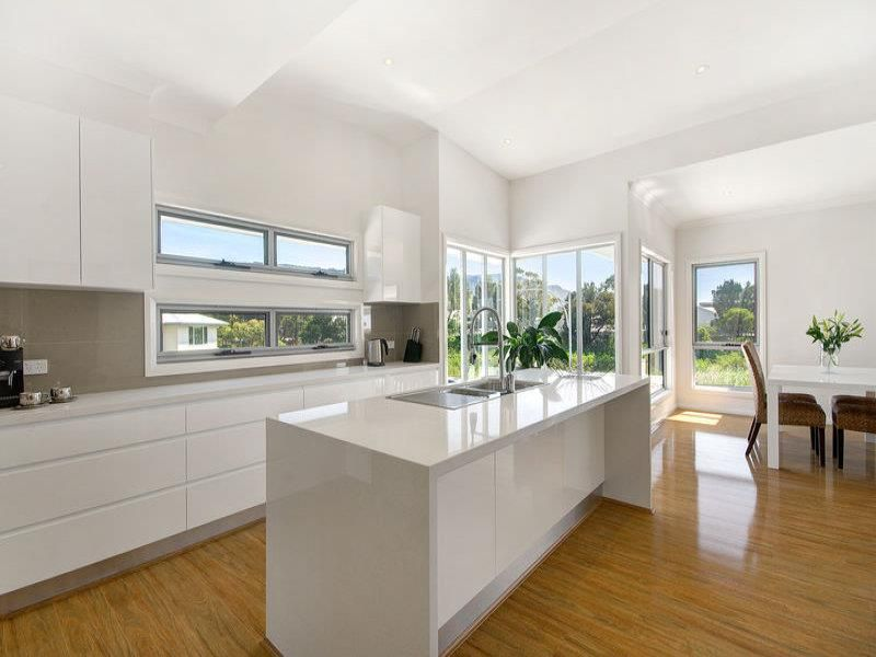 the glenbrook display homes sydney west penrithblue mountains builder - Modern Display Homes