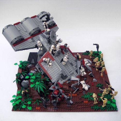 Lego Star Wars Lego Star Wars Lego Star Wars Lego Clones Lego