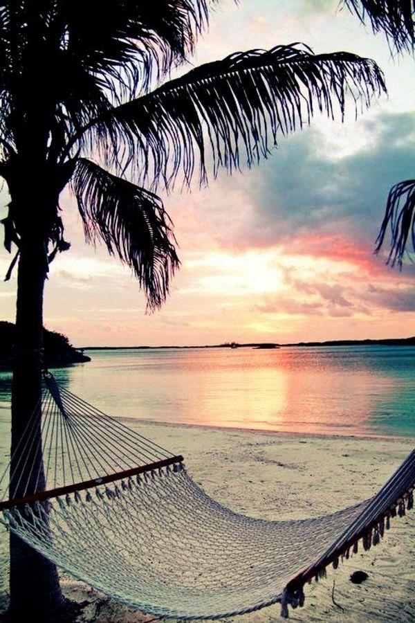 Couche De Soleil Sur La Mer Les Destinations Les Plus Belles Du Monde Archzine Fr Coucher De Soleil Photos Coucher De Soleil Plage Paysage Coucher De Soleil