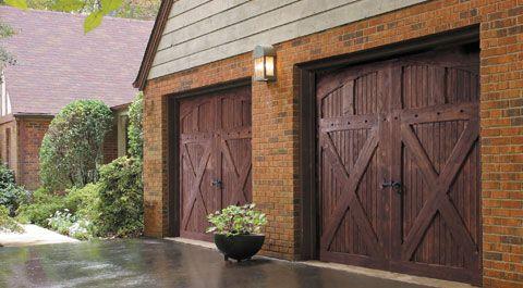 Pin By Ray Jones On Garage Doors Pinterest Garage Doors And Doors