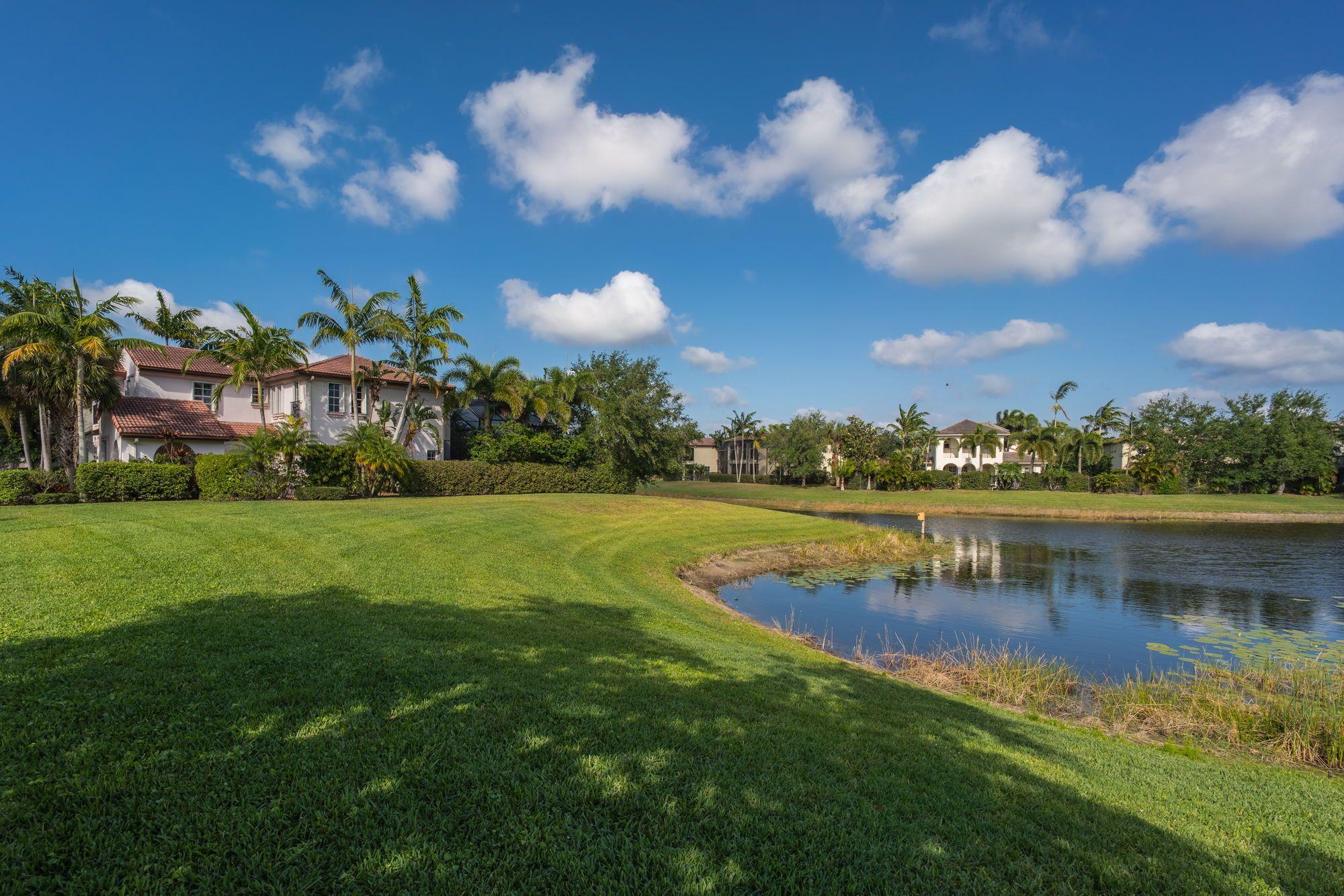 0c039140ad4cc0f4095175d62f7389e0 - Homes For Rent Evergrene Palm Beach Gardens