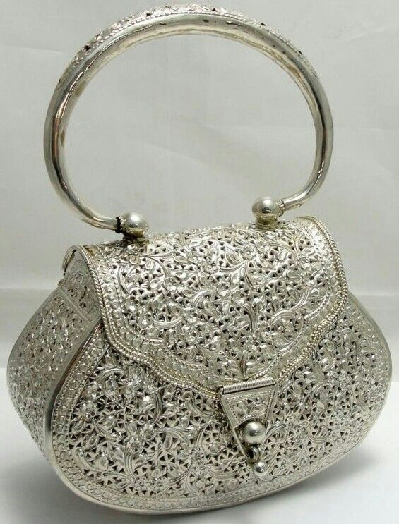8f7c86beac62 Sale! Up to 75% OFF! Shop at Stylizio for women's and men's designer  handbags, luxury sunglasses, watches, jewelry, purses, wallets, clothes,  underwear