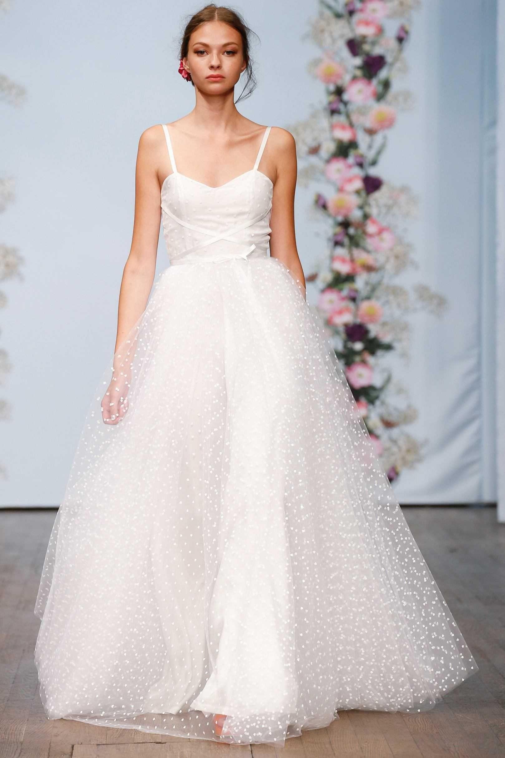 Image Is Loading Jcrew Carenna Column Sheath Ivory Swiss Dot Wedding ...