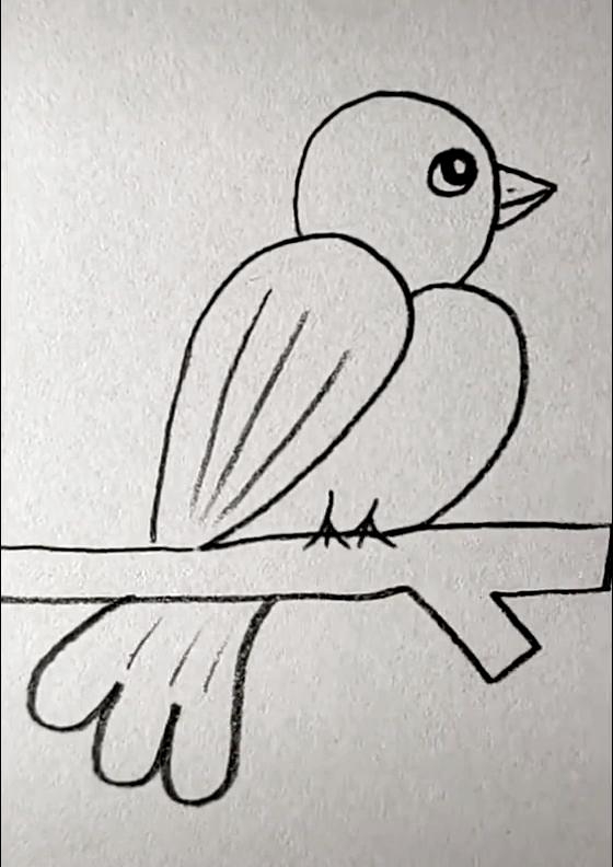 Como Dibujar Animales Y Barcos De Forma Sencilla Trucos Para Dibujar Dibujos Faciles Para Ninos Como Aprender A Dibujar