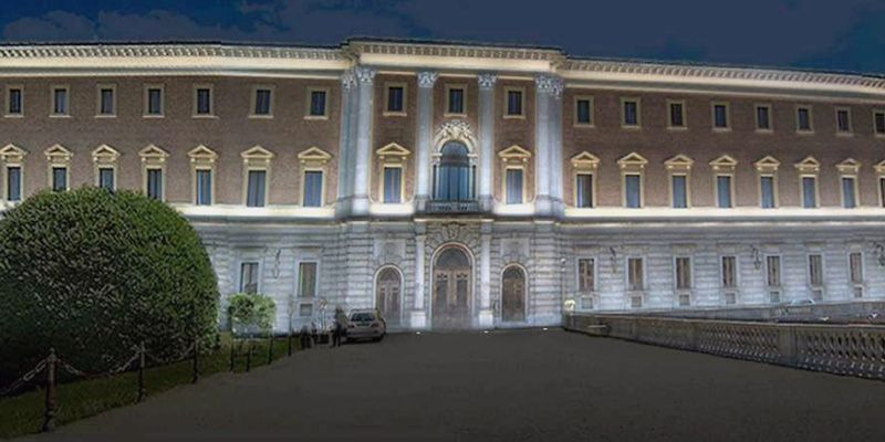 Restauri: a Torino torna a splendere la Galleria Sabauda | Cultura, PEM - Piazza Enciclopedia Magazine | Treccani, il portale del sapere