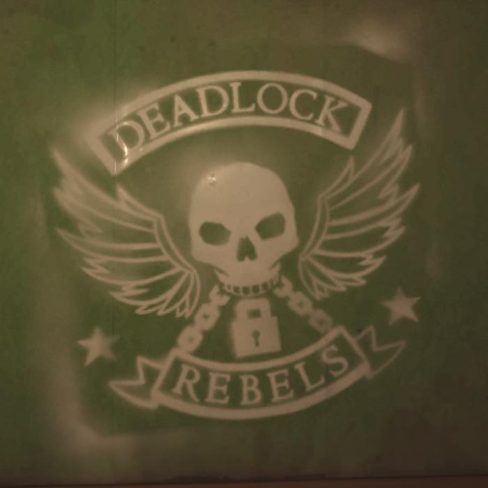 Deadlock Gang Mccree Overwatch Mccree Overwatch