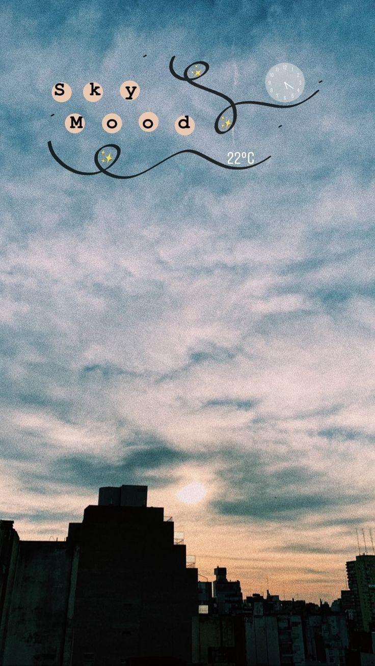 Pin By Oum B On Stories Creative Instagram Stories Instagram Photo Ideas Posts Selfie Ideas Instagram