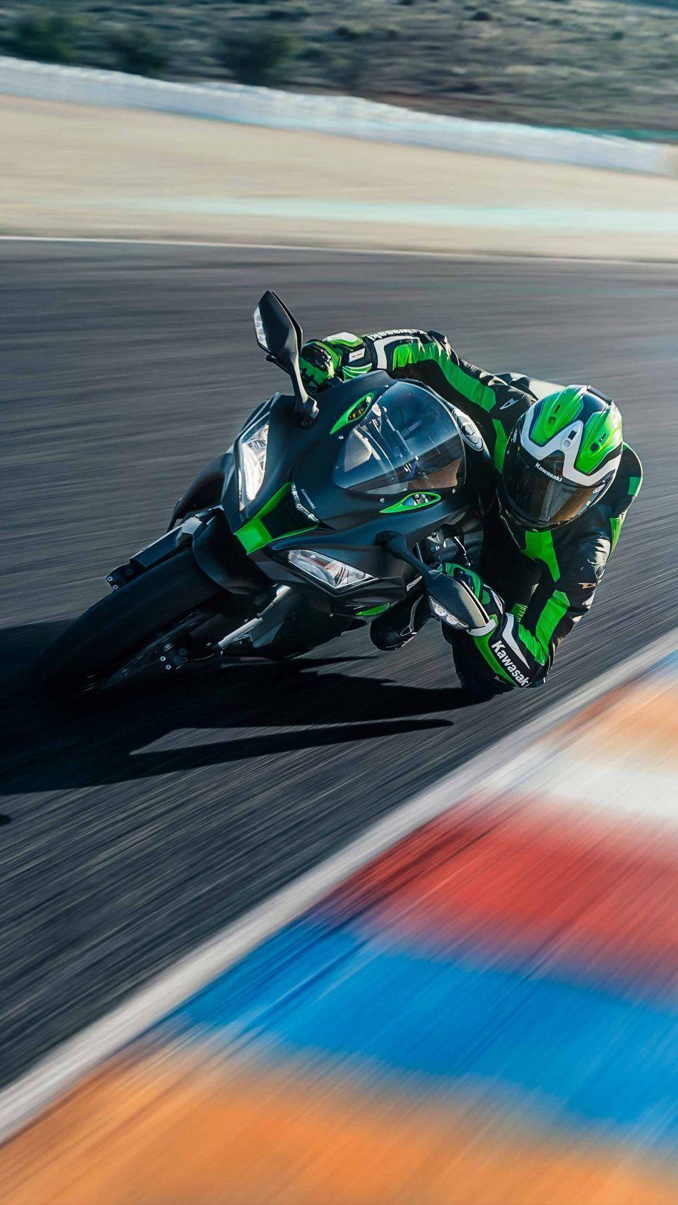 Iphone 10r Wallpaper Find Your Wallpaper Kawasaki Ninja Motorcycle Wallpaper Cafe Racer Motorcycle