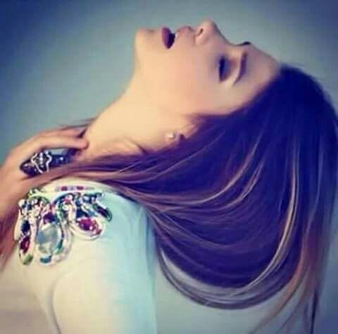 Pin By ملكة الاحساس On رمزيات بنات Fashion Photography Watercolor Tattoo Model