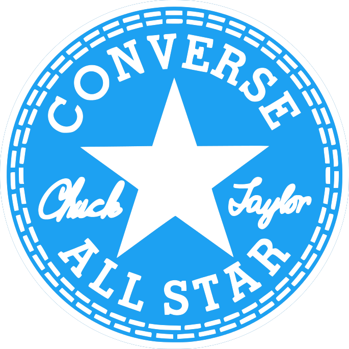 pin by jacob ortiz on converse all stars chuck taylor logos rh pinterest co uk chuck taylor looney toons chuck taylor looney tunes
