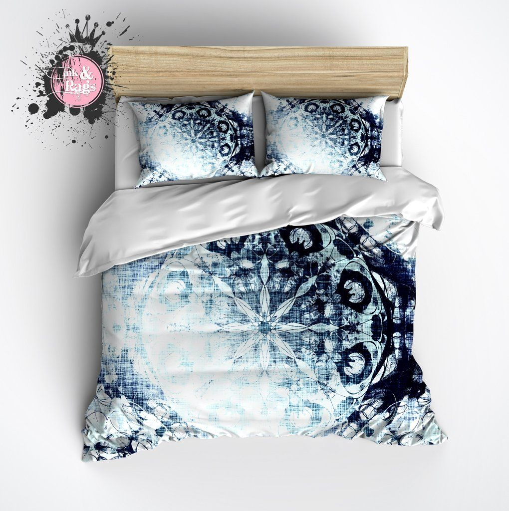 turquoise or contemporary for comforter purple printed comic circo blue o tokida ombre bedding set