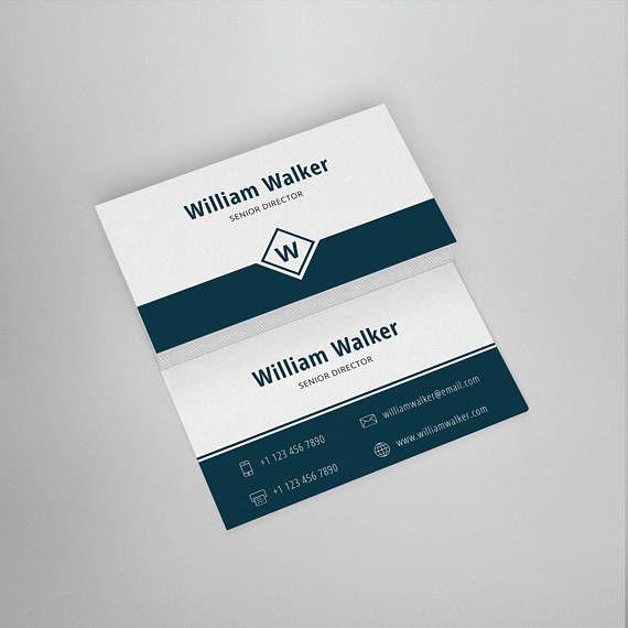 Professional Business Card Template Eu Moo Size 3 3 X Professional Business Cards Templates Download Business Card Business Card Template