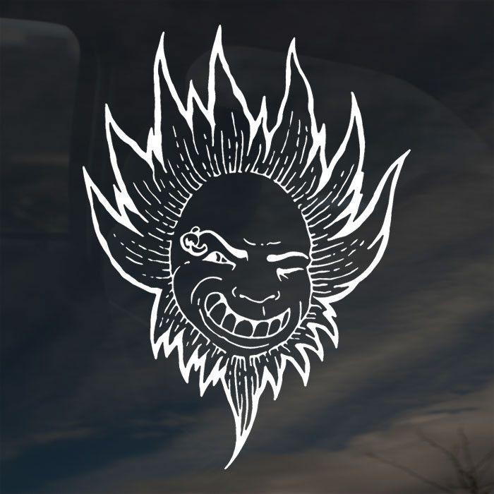 Sun 138