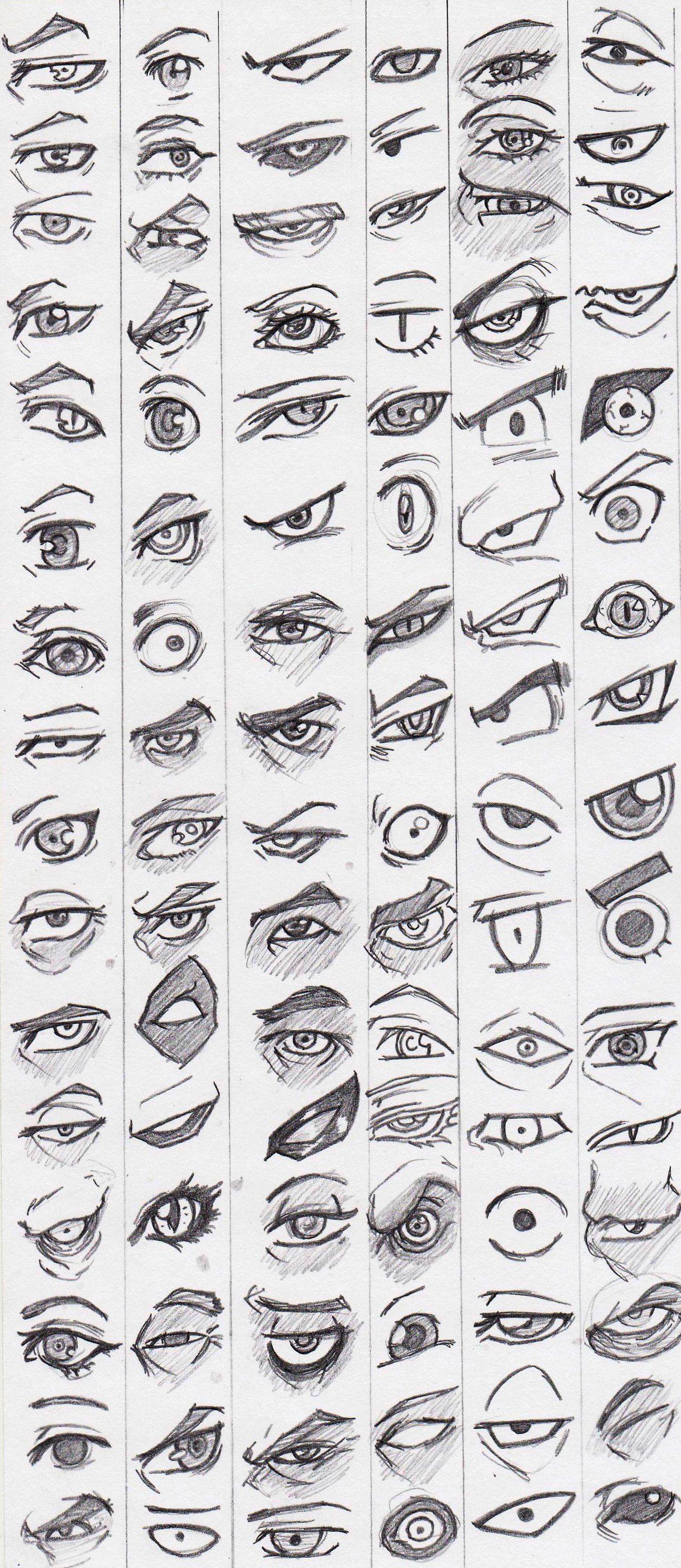 403 Forbidden Eye Drawing Tutorials Eye Drawing Drawing People