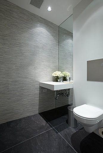 Pin By A P On Bathrooms Rustic Bathroom Shelves Modern Bathroom Tile Bathroom