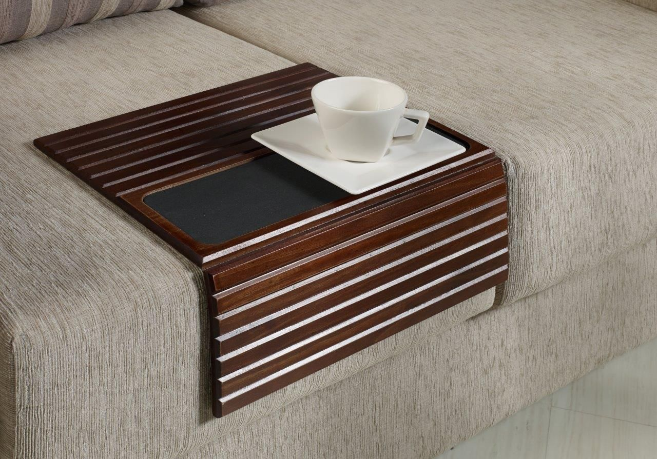 sofa tray tables image collections - coffee table design ideas