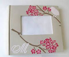 Image Result For Handmade Cover Pages For Projects Craft Ideas