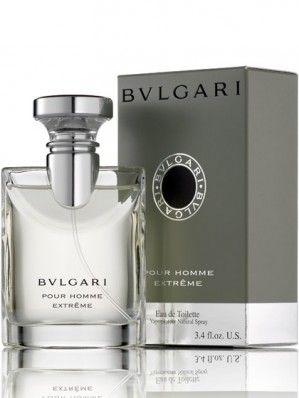 Bvlgari my fave men cologne   Parfum en 2018   Pinterest   Cologne ... 9408939092a0