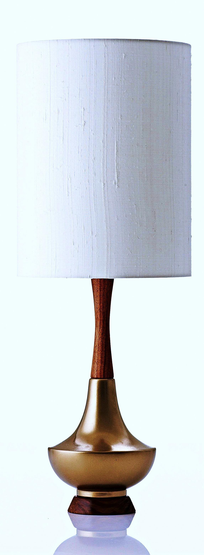 Tall Narrow Table Lamp Absolutely Awesome Smallcreamtablelamp Porcelaintablelamp Smallgoldtablelamp Tablelamponlin Table Lamp Lamp Cream Table Lamps