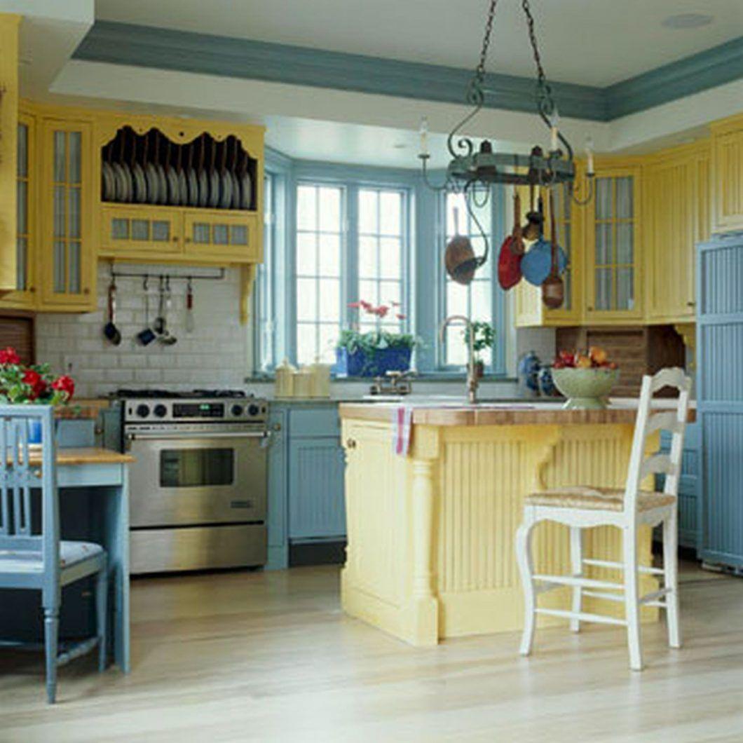 Incredible Retro Kitchen Cabinets Black Oak Finish Island Colorful Style And Used Concept Files Ca Retro Kitchen Appliances Small Kitchen Storage Retro Kitchen