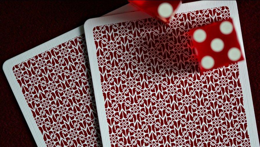 Gambling sleights bowling sandia casino albuquerque