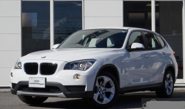 Used Bmw X For Sale From Japan Check Prices Here Http Www Japanesecartrade Com Mobi Cars Bmw X1 Bmw X1 Japanusedcars Japanese Cars Used Cars Used Bmw