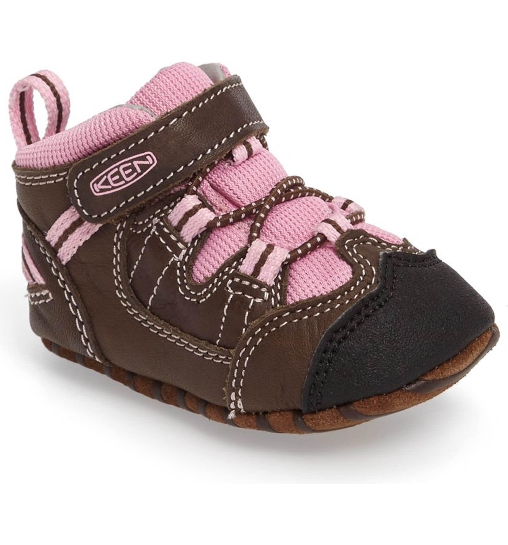 Keen targhee crib shoe baby walker with images crib