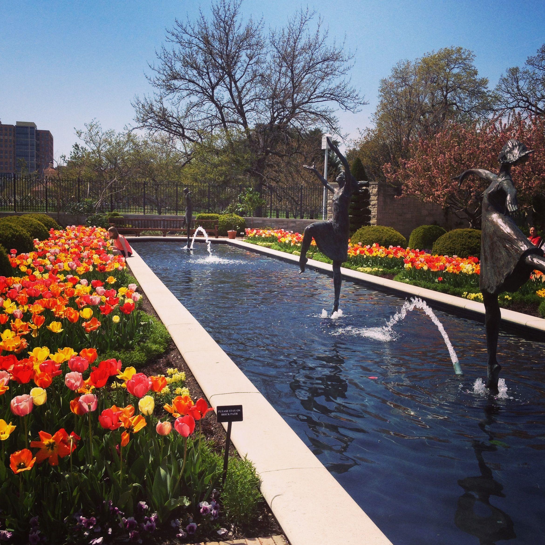 0c0454975f594d9510090081e1e768da - Memorial Gardens Of The New River Valley