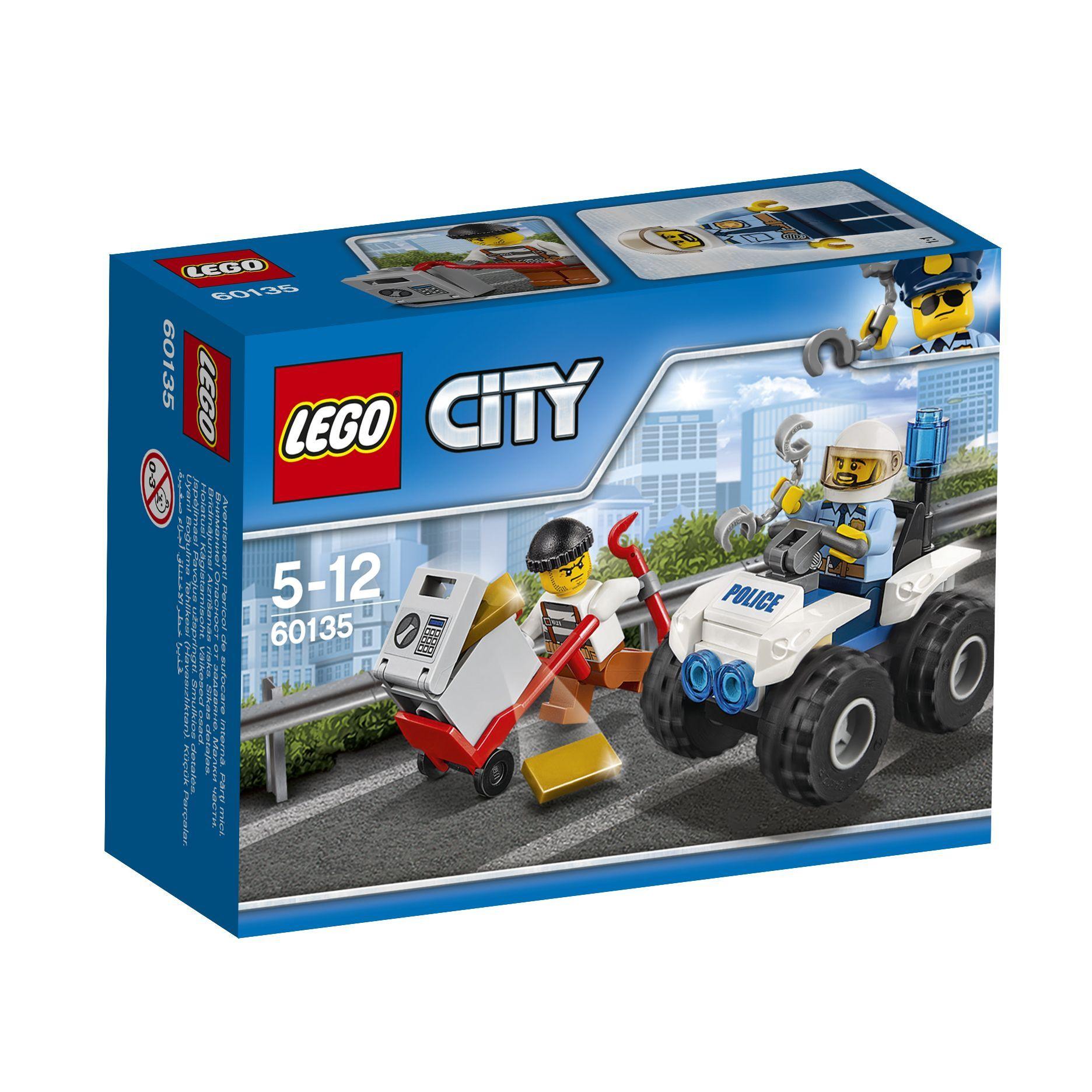 Lego Spielzeug Günstig Online Kaufen