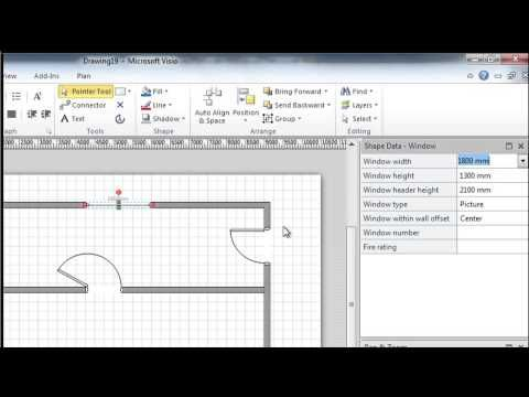 How To Make A Floorplan In Excel Microsoft Excel Tips Youtube Excel Tutorials Microsoft Microsoft Excel