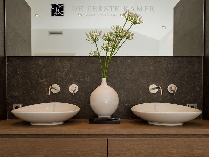 exclusieve badkamers - Google zoeken | Badkamer | Pinterest