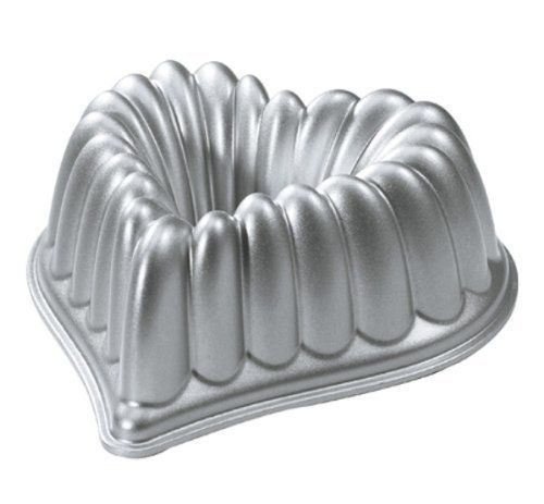 Electronics Cars Fashion Collectibles Coupons And More Ebay Nordic Ware Bundt Pan Nordic Ware Bundt Pan