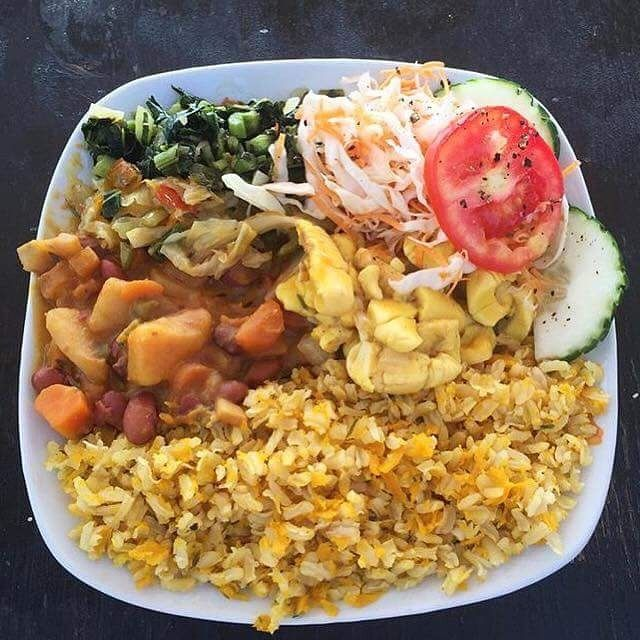 Ital food jamaica real rasta menu exotic dishes jamaica ital food jamaica real rasta menu forumfinder Gallery