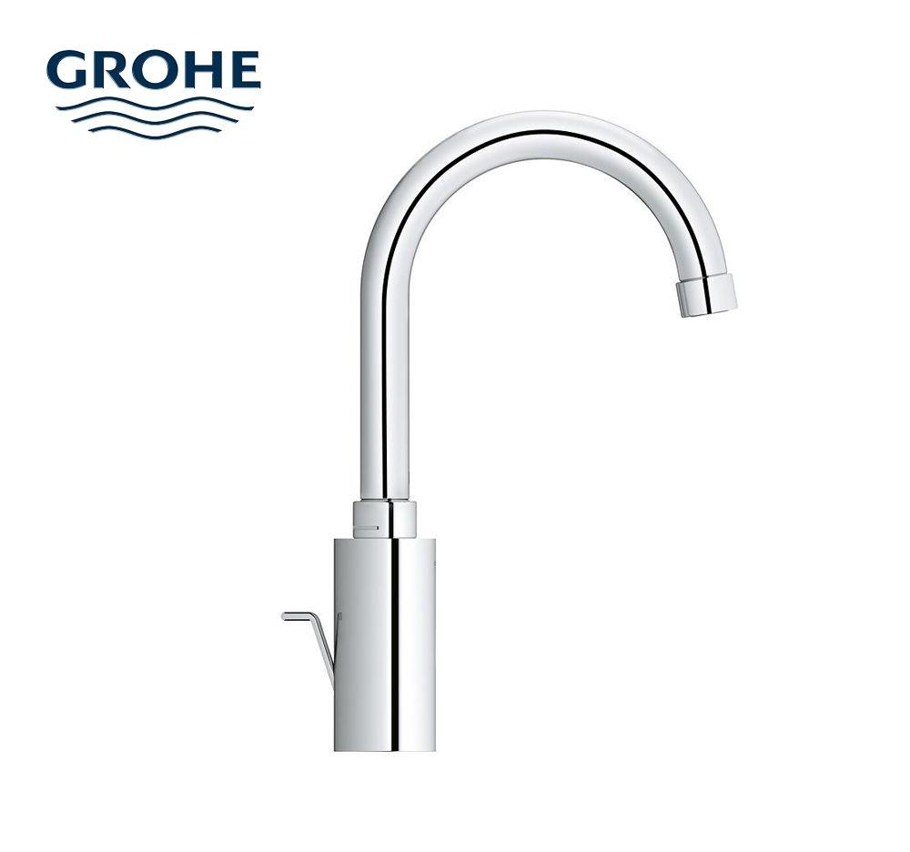 Grohe Concetto 32629001 смеситель для раковины