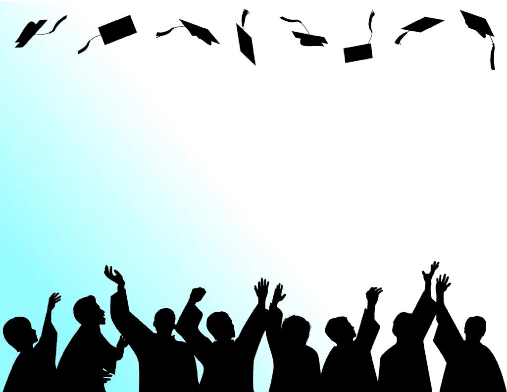 Photo of graduation wallpaper…  #Graduation #Wallpaper